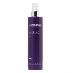 Неаэрозольный лак для волос сильной фиксации  FANELAC S