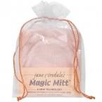 Волшебная рукавичка, Magic Mitt
