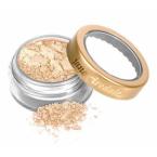 Золотая пудра 24 карата Золото, Gold