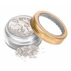 Золотая пудра 24 карата Серебро, Silver